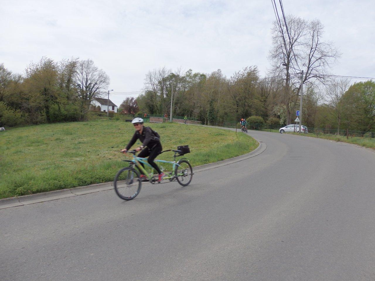 Cyclocoeur_2017 (101)