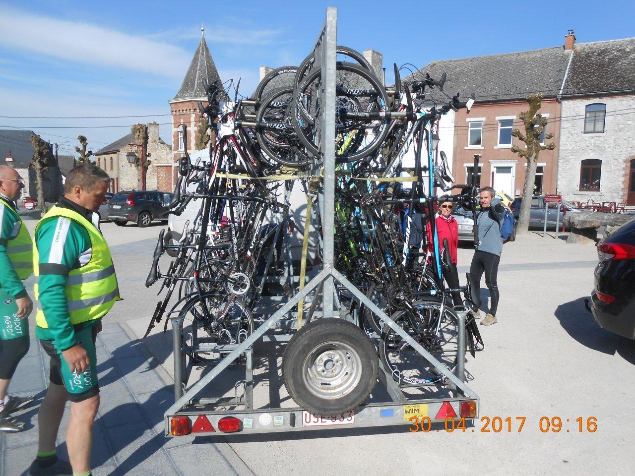 Cyclocoeur_2017 (12)