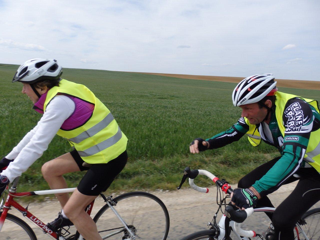 Cyclocoeur_2017 (131)