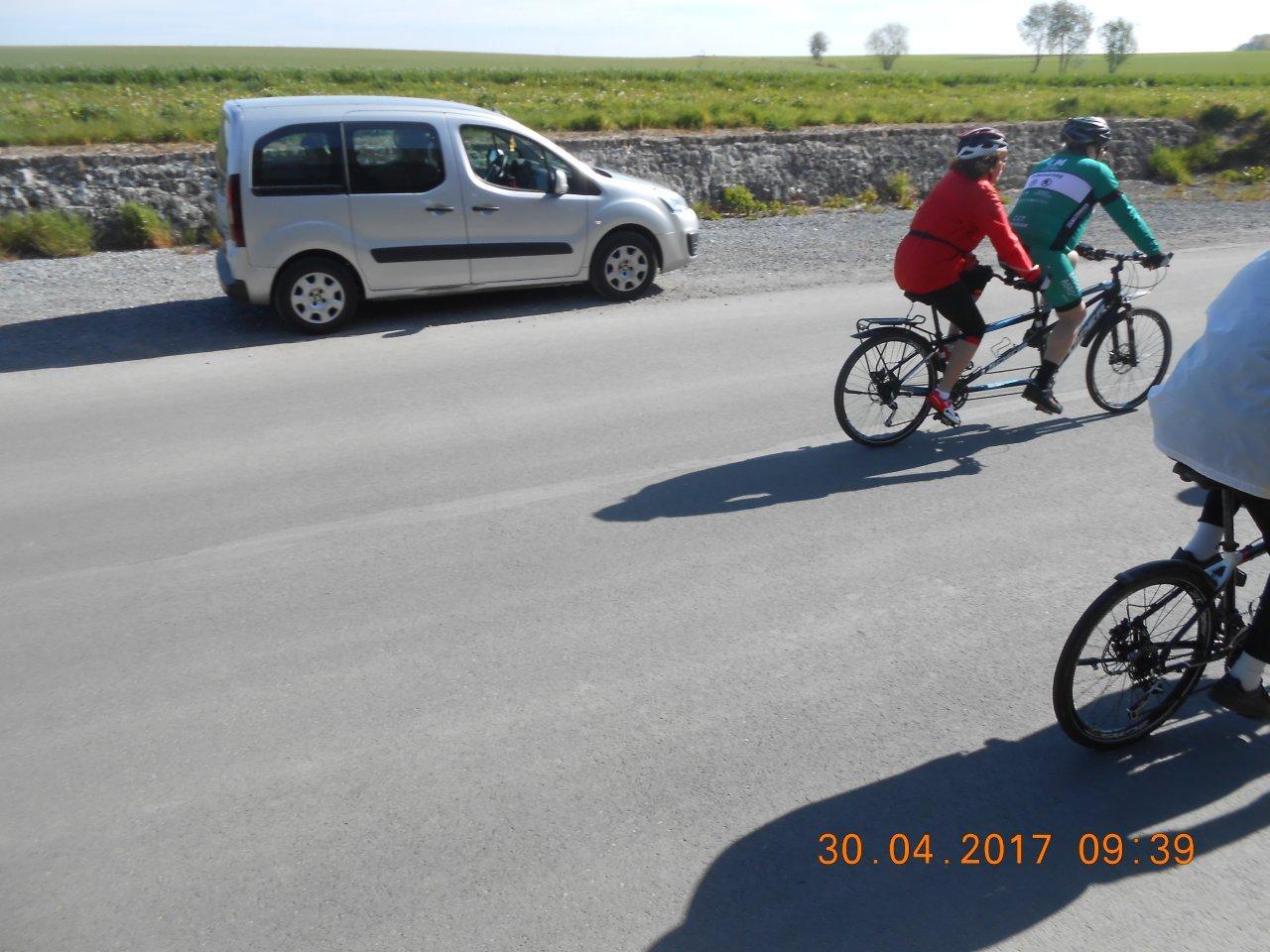 Cyclocoeur_2017 (25)