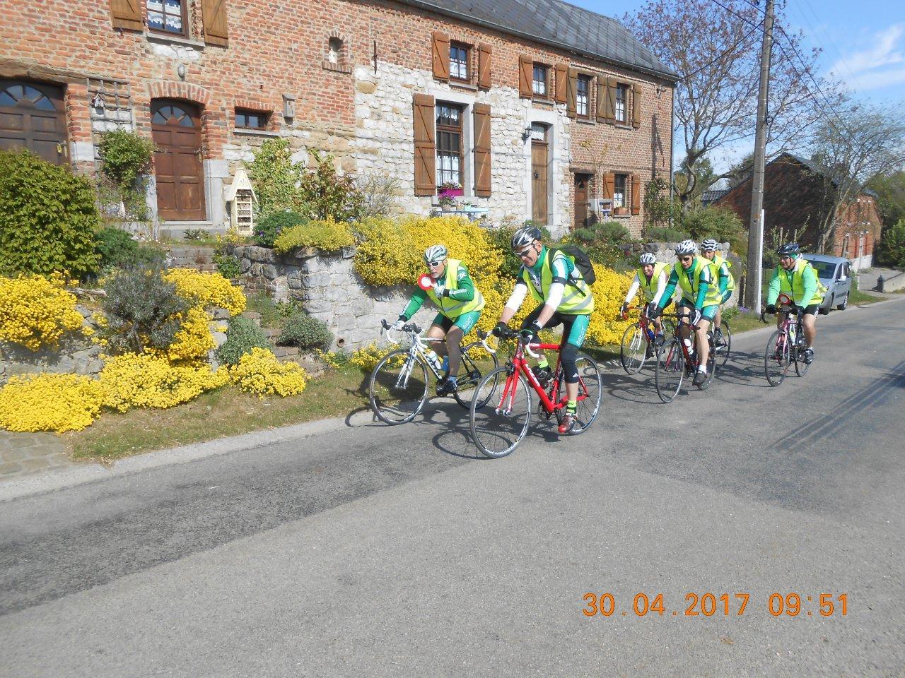Cyclocoeur_2017 (28)