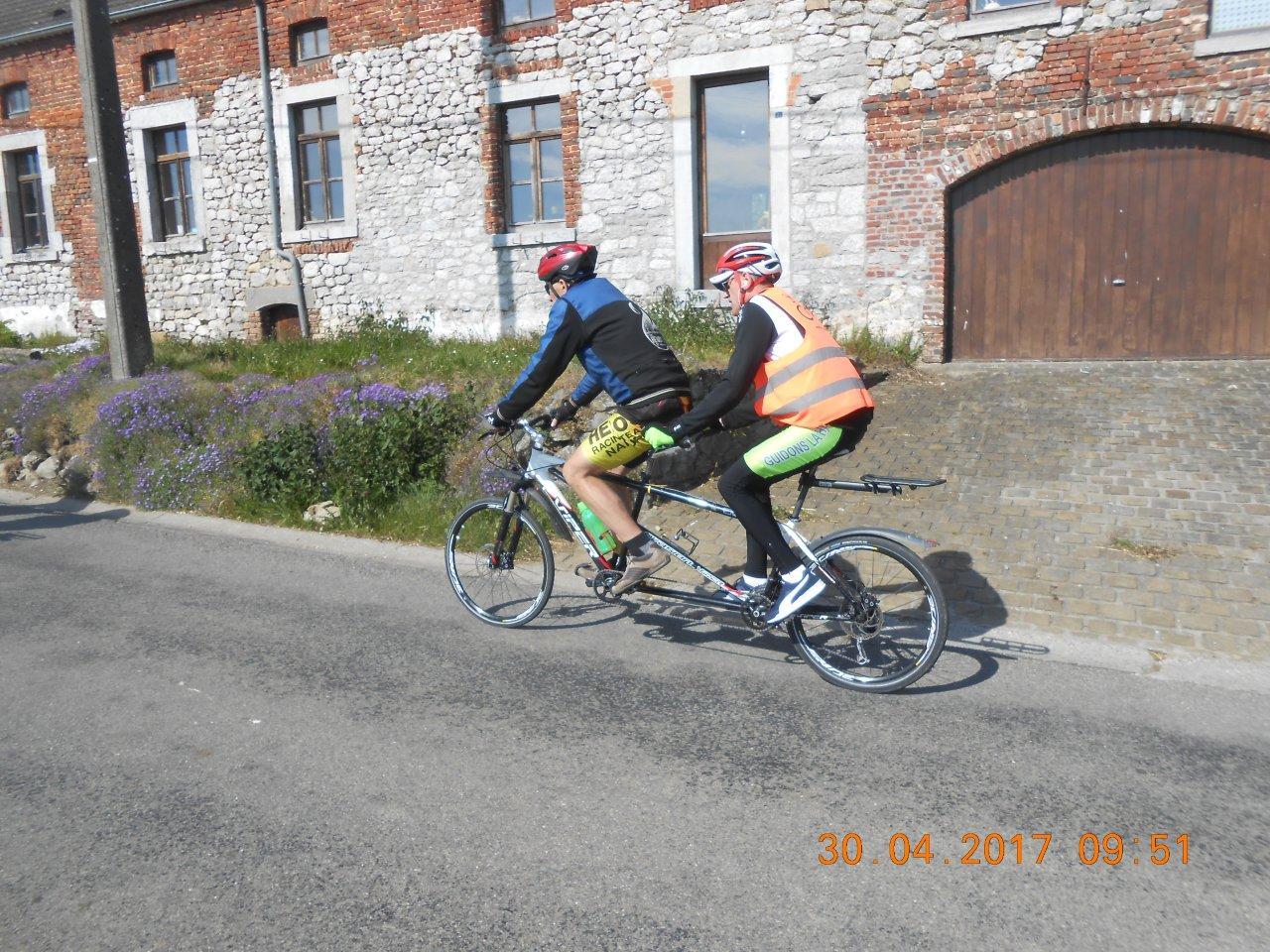Cyclocoeur_2017 (30)