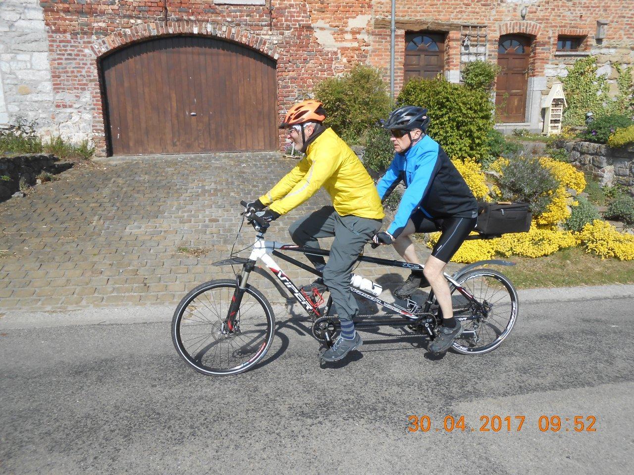 Cyclocoeur_2017 (33)