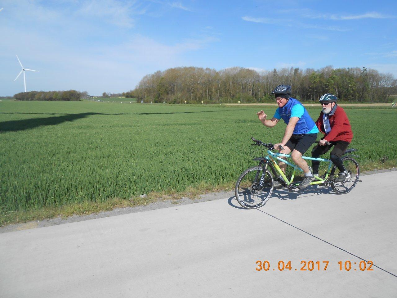 Cyclocoeur_2017 (37)