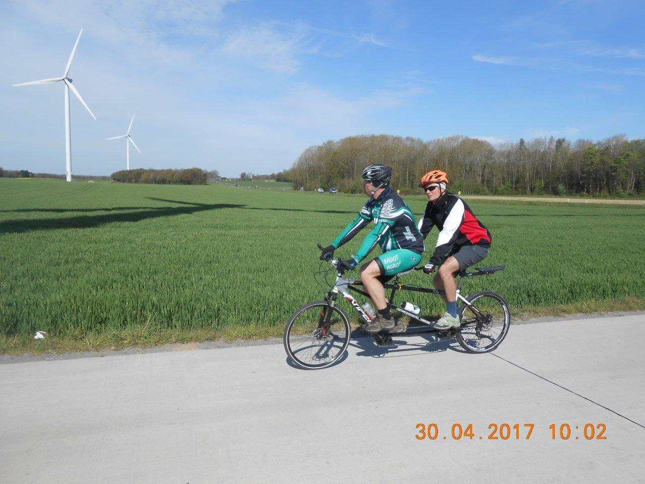 Cyclocoeur_2017 (39)