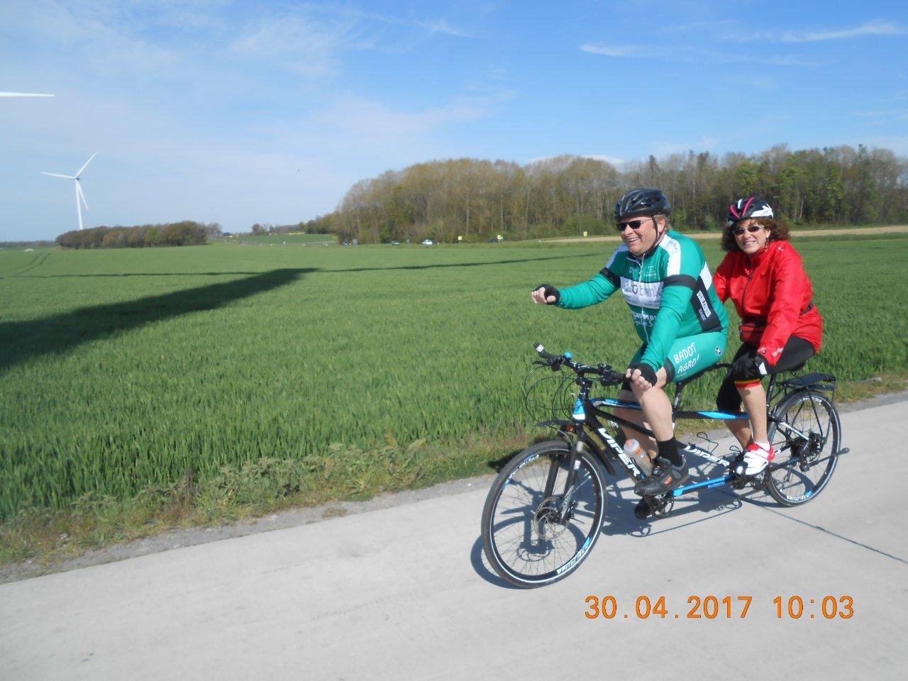 Cyclocoeur_2017 (41)