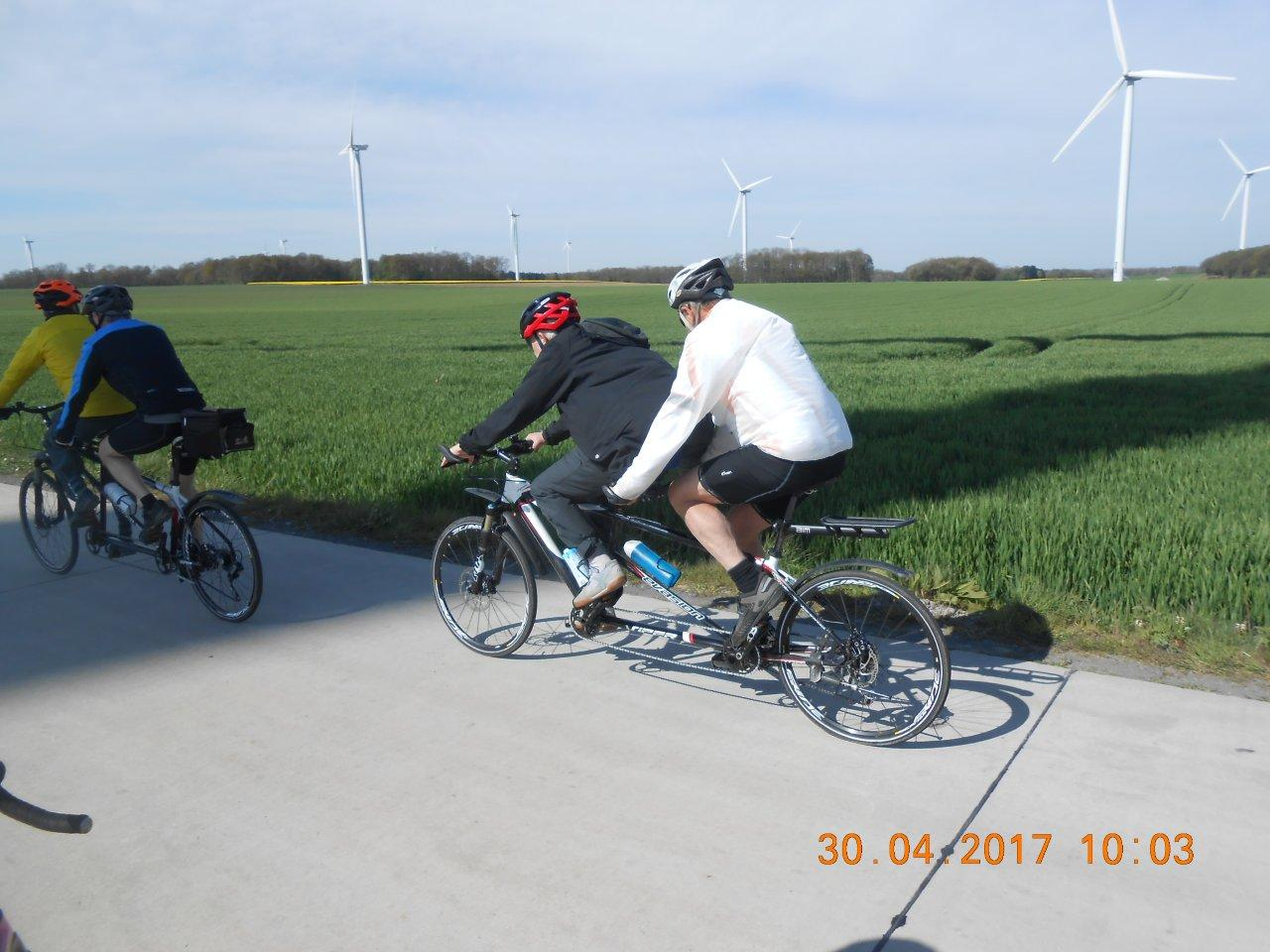 Cyclocoeur_2017 (42)