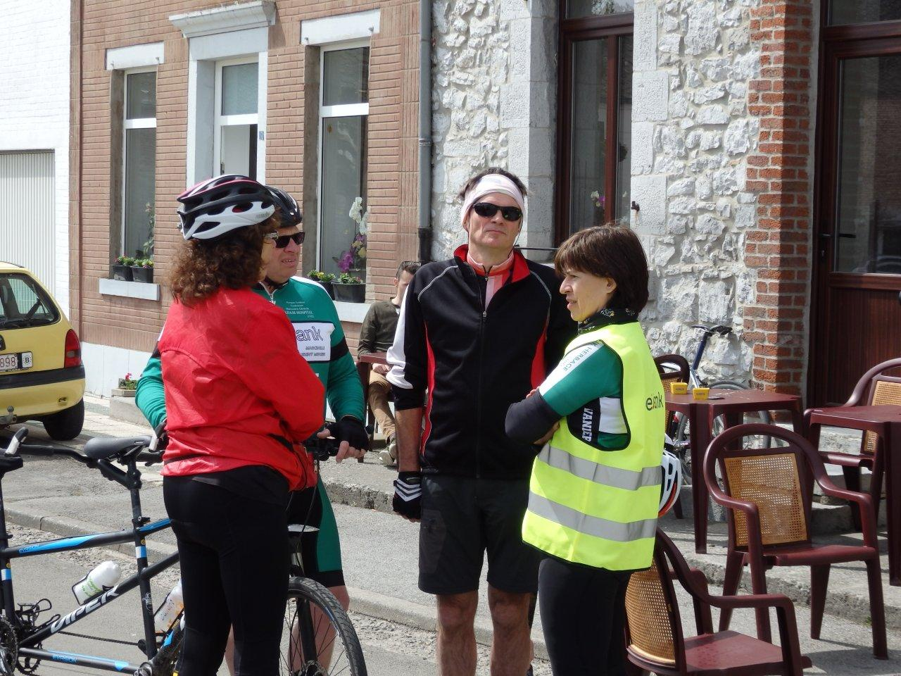 Cyclocoeur_2017 (55)