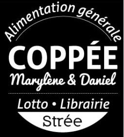 Coppee