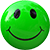 SmileyVert50