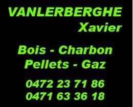 Vanler