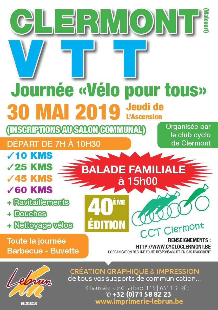 VPTVTT_2019