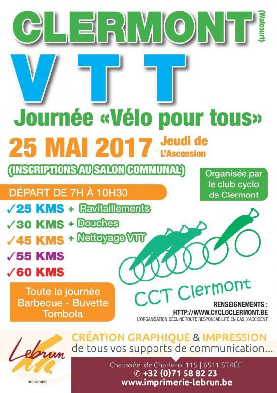 Vtt2017 page 001